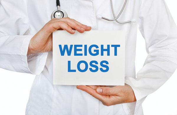 How To Avoid Common Side-effects Of Weight Loss Surgery