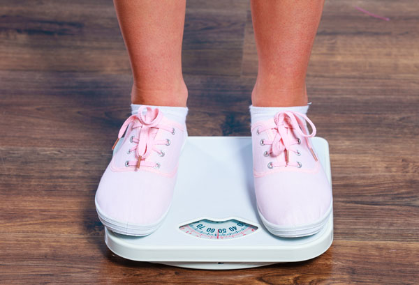 Obesity and its major concerns on the individual's body