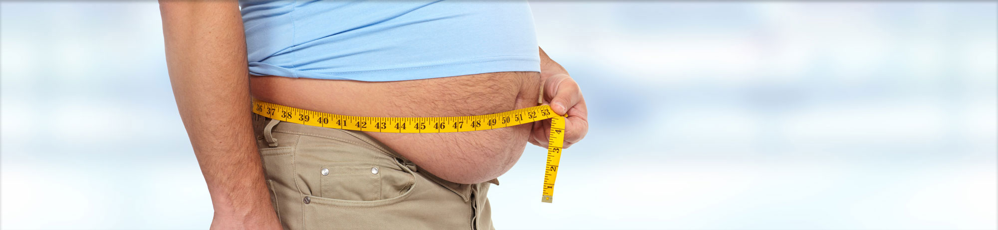Safe Bariatric Surgery In Delhi